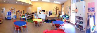Ms Carmen's Classroom.