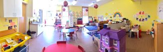 Ms Claire's Classroom