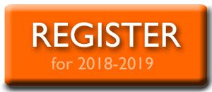register18-19