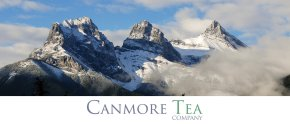 canmore-tea-company-three-sisters-mountains-buy-tea-online-banner_1600x