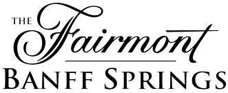 fairmont-banff-springs-hotel-black_91272861-fa15-4f27-80a5-bbc829672559_1024x1024