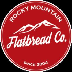 Flatbread-Web-Icon