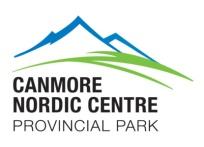 Nordic-Centre-Logo-RGB