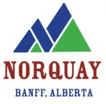 Norquay-2008-300x296