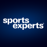 Sports-Experts