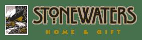 SW-2016-logo-horiz-outlined