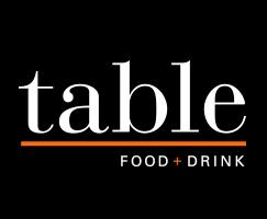 table_web_logo