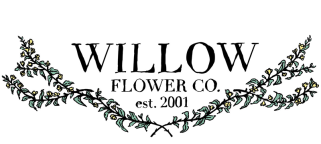 willow-logo-tablet