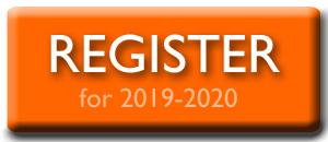register19-20