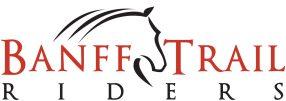 Banff-Trail-Riders_Final