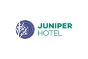 Juniper-identity