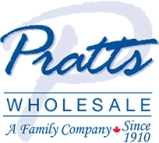 Pratts-Wholesale-PMS287-186