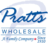 Pratts-Wholesale-PMS287-186