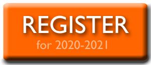 register 2020-2021